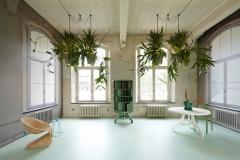 Styling-Met-Kamerplanten-en-Groen
