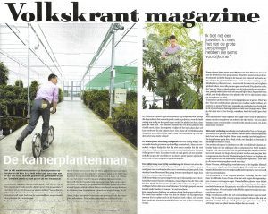 Boom-In-Huis-In-Volkskrant-Magazine