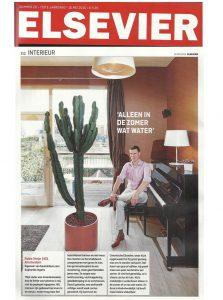 Boom-in-Huis-Elsevier-2015