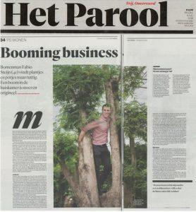 Boom-in-Huis-Parool-juli2016