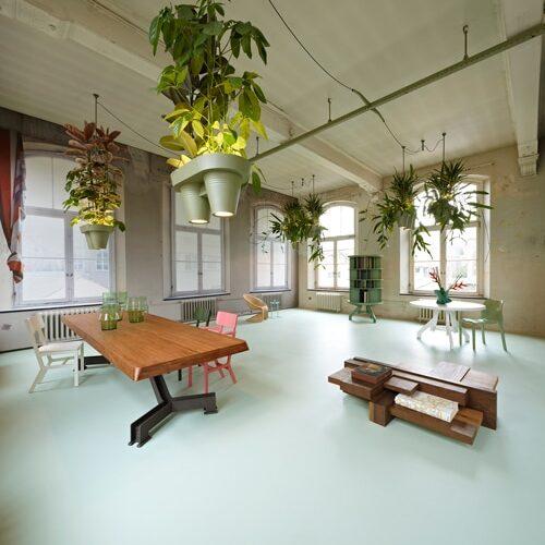 Samenwerking-Interieur-Architecten-En-Ontwerpers-Met-BoomInHuis