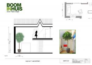 Interieur-Architect-Boom-in-Vide