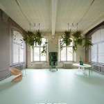 Kamerplanten-Styling-Interieur-Architectuur