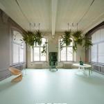 Kamerplanten-Styling-Interieur-Architectuur