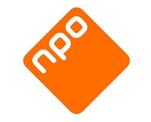 Logo-NPO-Boom-in-Huis