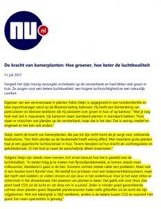 Nu.nl-pag1-Boom-in-Huis-Fabio-Steijn