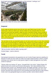 Nu.nl-pag2-Boom-in-Huis-Fabio-Steijn