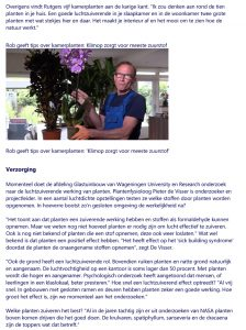Nu.nl-pag3-Boom-in-Huis-Fabio-Steijn