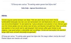 Nu.nl-pag4-Boom-in-Huis-Fabio-Steijn