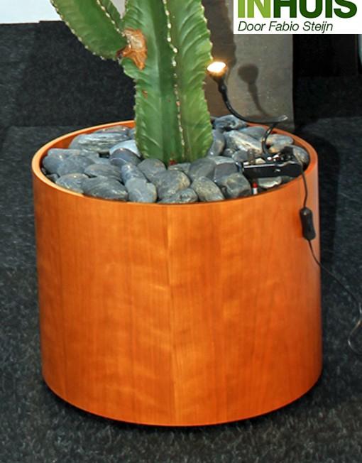 Plantenbak-Handgemaakt-Zachte-Wielen-Fineer